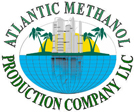 Atlantic Methanol Company, Equatorial Guinea