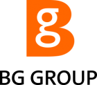 BG International