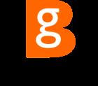 BG Trinidad & Tobago