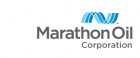 Marathon Oil, Louisiana, USA