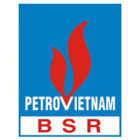 Binh Son Refining and Petrochemical Ltd and PetroVietnam