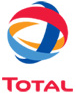 Total UK - Onshore Oil Storage and Distribution Plant - Buncefield