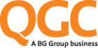 QGC, Queensland, Australlia