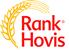 Rank Hovis
