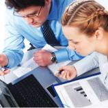 FMEA e-Learning course