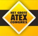 Big ATEX & Process Safety congres