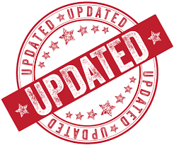 Changes to IEC 61511 - The Second Edition