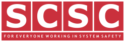 ESC present at Safety-critical Systems Symposium 2017