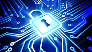Industrial Control Systems Cyber Security - Engineering Safety Consultatns