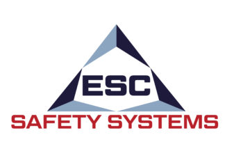ESC Safety Systems - specialist provider of Emergency Shutdown (ESD) System solutions