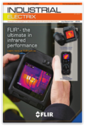 ESC's Safety Instrumented Functions: Do you know your performance data? article