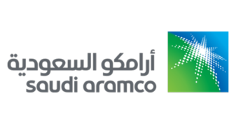 ESC to present at 2018 Saudi Aramco Process Safety Conference - Engineering Safety Consultants