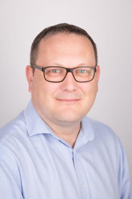 Engineering Safety Consultatnts David Green