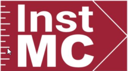 ESC to present at InstMC: Planning for the Operation and Maintenance Phases of Functional & Machinery Safety
