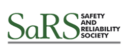 ESC to present webinar for the SaRS Asia-Pacific Branch