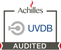 UVDB Audited - Engineering Safety Consultants