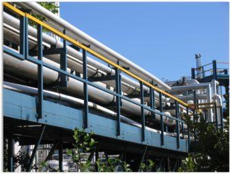 ESC-Tennants Fine Chemicals_Case Study