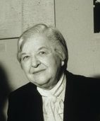 Stephanie Kwolek - Engineering Safety Consultants
