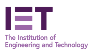 IET - Engineering Safety Consultants