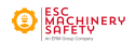 ESC Launches its dedicated Machinery Safety Website