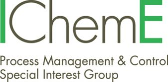 ESC_IChemE Process Management & Control Special Interest Group