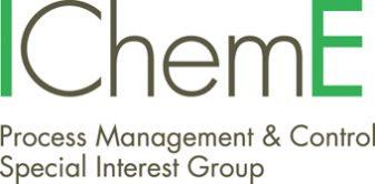ESC_IChemE Process Management & Control Special Interest Group