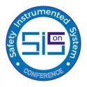 ESC to present at SIScon Online 2020