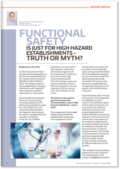 ESC_Functional-Safety-Is-Just-For-High-Hazard-Establishments-Truth-or-Myth?