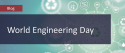 ESC blog world engineering day